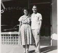 October 18, 1951