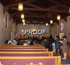 Baptismal day Feb 14 2014 (10)