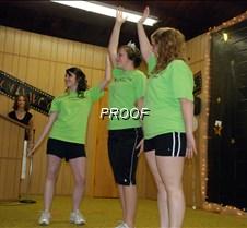 Queen dance 2
