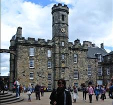 Scotland 2015 420