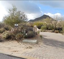 Scottsdale, Arizona 092