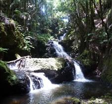 Hawaii 2010 035