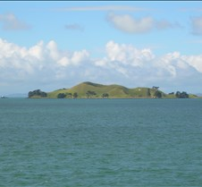 Brown's Island (1)