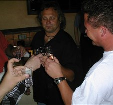 018_doing_shots_with_Michael_Anthony