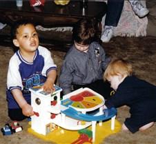 triv1997-kidsplay