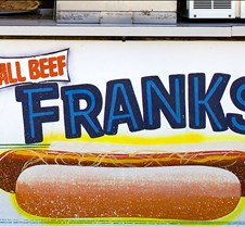 All-Beef-Franks