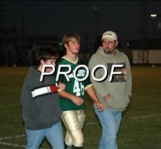 10/19/2007 HS Malden vs Caruthersville