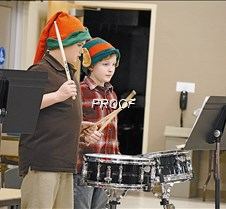 5th and 6th grade band percussion 2 CMYK
