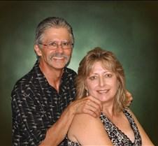Ron & Carol Maddox_1