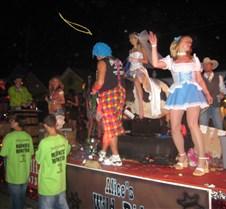 FantasyFest2007_223