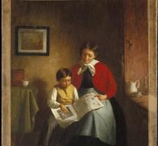The Illustrated Newspaper-Platt Powell R