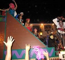 FantasyFest2006-159