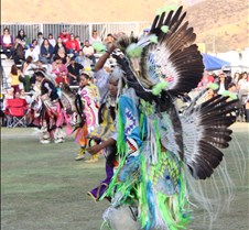 San Manuel Pow Wow 10 11 2009 1 (407)