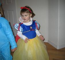 halloween2004  ciara5
