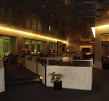 JFK - Admirals Club (T8)