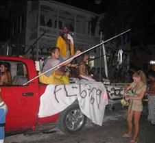 FantasyFest2007_233