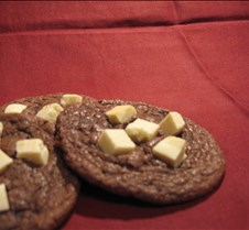 Cookies 063