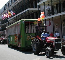 083_tractor_pull