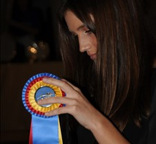 USHJA-12-8-09-884-AwardsDinner-DDeRosaPh