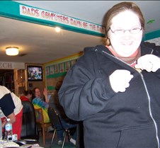 During Trivia 05 176