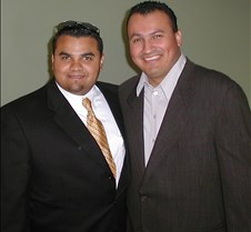 008_Steve_and_Miguel
