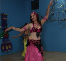 Oasis Dance 9 25 2011 RT (324)