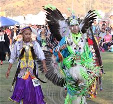 San Manuel Pow Wow 10 11 2009 1 (421)