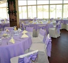 May 6, 2012 Scott and Sandra Medeiros Wedding & Reception Photos on May 16, 2012.