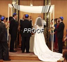 Lee-Levenstein_Wedding 408