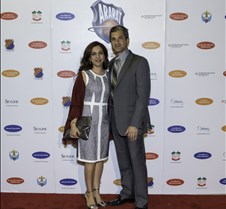 Ararat_Basketball_Night_Nov2012_134