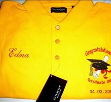 graduationshirt