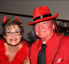 Joslyn Senior Center Halloween Dance Oct. 21, 209 JOSLYN SENIOR CENTER DANCE January 21, 2009.  Hope you all enjoyed the dance!  The photographs are provided to you at cost!  I have been a Professional Photographer Since 1974.  I am available for weddings, special events, dances, and award dinners.  I hav