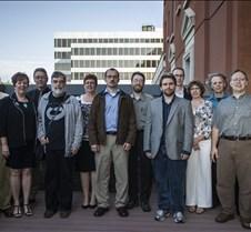 HPCS 2014-06-26 HPCS 2014-06-26