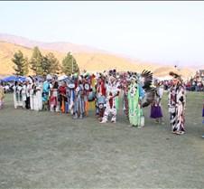 San Manuel Pow Wow 10 11 2009 1 (467)