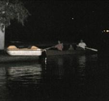 Gravenhurst 2005 028Fix