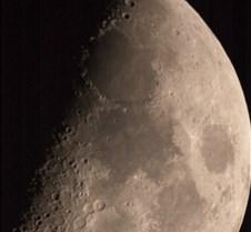 Moon_2012 10 21_2679