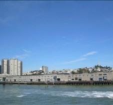 Various Piers