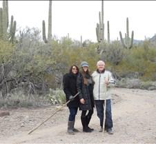 Scottsdale, Arizona 052