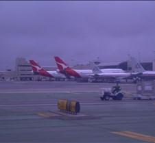Qantas at T4