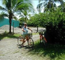 PV_jean_bike