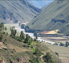 Peru 089