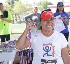 Mayors Run 5 20 12 (518)