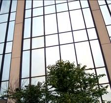 glassperspective