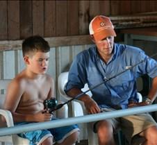 Fish Camp 2010 039