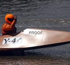y-44 wave good