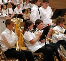 baritone and others