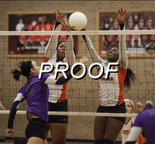 102313_THS_volleyball_01
