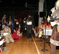 Halloween 2008 0311