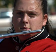 flute(1)