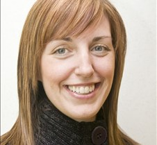 Alison Delaney